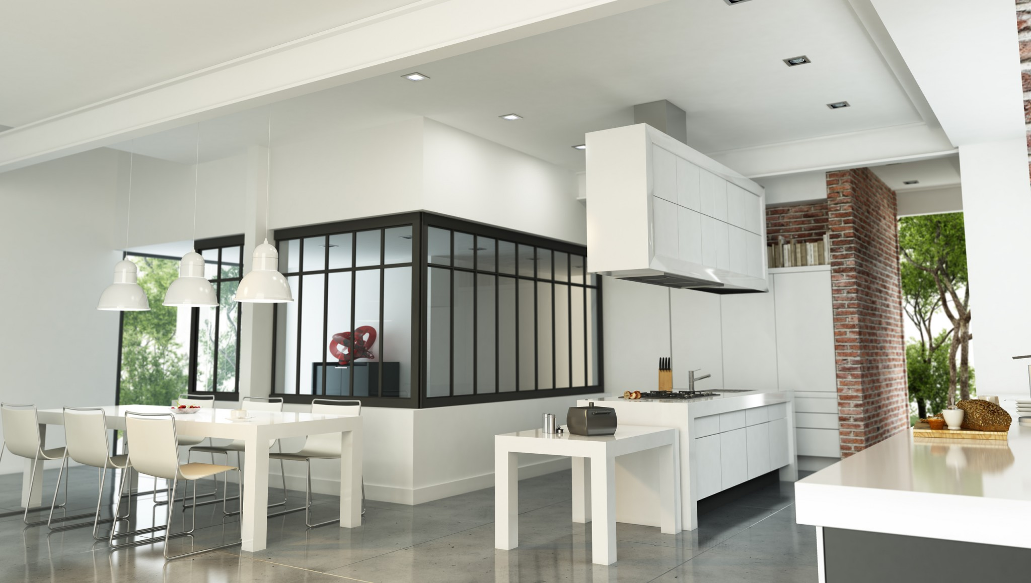 gamme 4m atelier 4m industries. Black Bedroom Furniture Sets. Home Design Ideas
